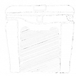 Icon for Molded Handles